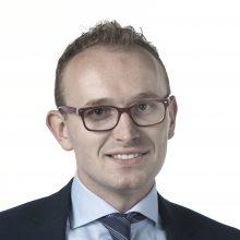 Sander van den Elsen